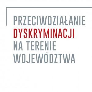 Przeciwdzialanie logo