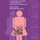 Szkolnictwo zawodowe i rynek pracy dla kobiet z wykształceniem zasadniczym zawodowym