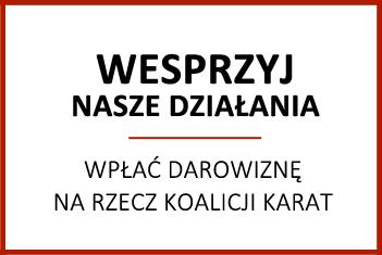 darowizna_karat