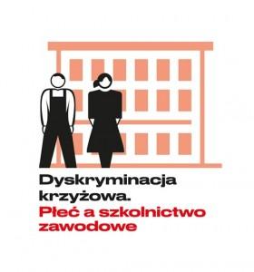 dyskryminacja_logo_mini