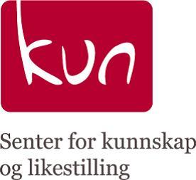 Alt logo rød